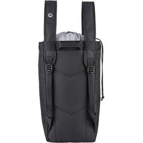 Marmot Urban Hauler Plecak M, czarny